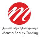 Welcome to Moussa Trading…The ultimate beauty destination